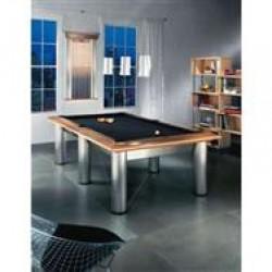 Able Billiards