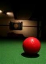 Adelaide North East 8 ball