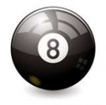 Auckland Confederation of Billiard Sports
