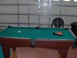 Australian  Billiard  Tables  SA