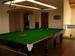 Ballina Snooker Club