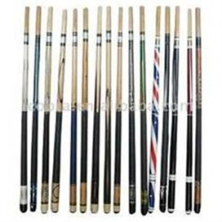 Blue Grass Cues