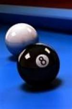 Castlemaine United Eightball League INC