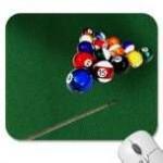 Darwin Districts Eightball Association
