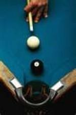 Great Northen Eightball Association
