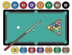 Gympie RSL Snooker Club
