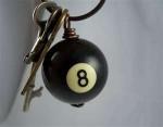 Horsham Eight Ball Association