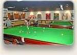 Marlborough Pool Association Inc