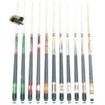 Matchplay Cues