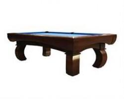 Top Shot Snooker & Amusement Centre