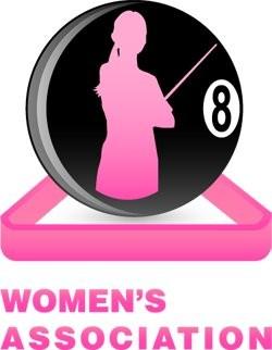Bendigo Ladies Pool Association