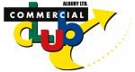 Commercial Club Albury LTD