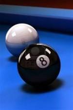 new pool league