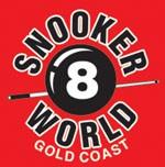 Snooker World Entertainment Centre